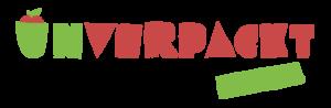 unverpackt_logo